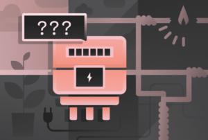 Як самостійно перевірити лічильник, щоб не переплачувати за світло?