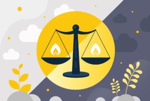 Балансування газу. Як рахувати споживання та уникати «небалансів»?